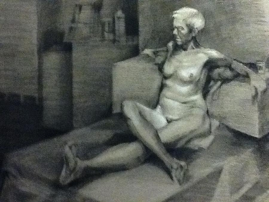 Figure No 2 Drawing