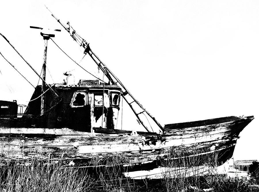 Fishing in memories photograph by jose elias sofia pereira for Elias v fishing