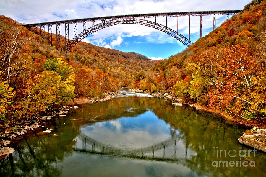 gauley bridge chat Dish network offers local satellite tv deals for gauley bridge in in gauley bridge, west virginia use our live chat feature to latino in gauley bridge.