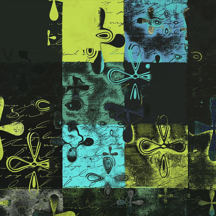 Florus Pokus A02 Digital Art