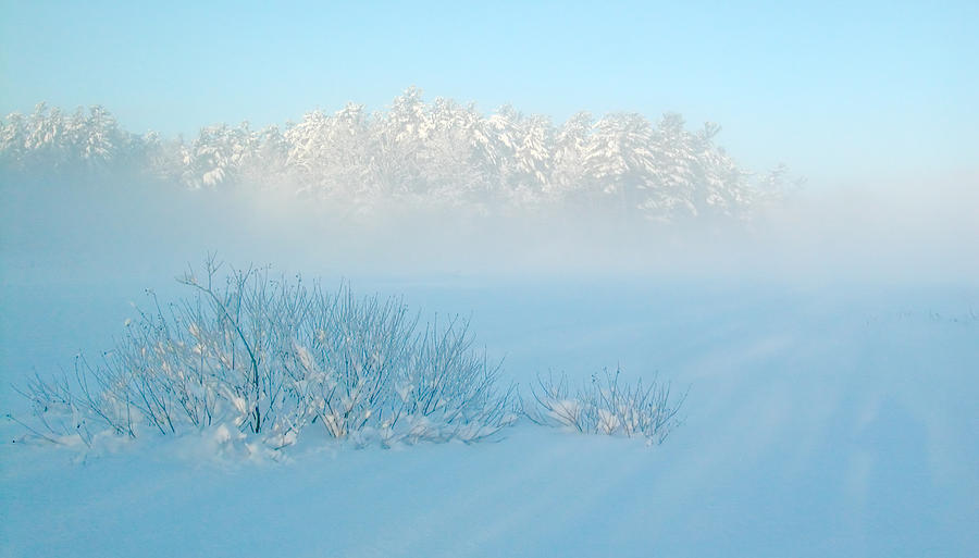 foggy winter morning Name: foggy winter morning size: 2048 x 1365 category: landscape water.