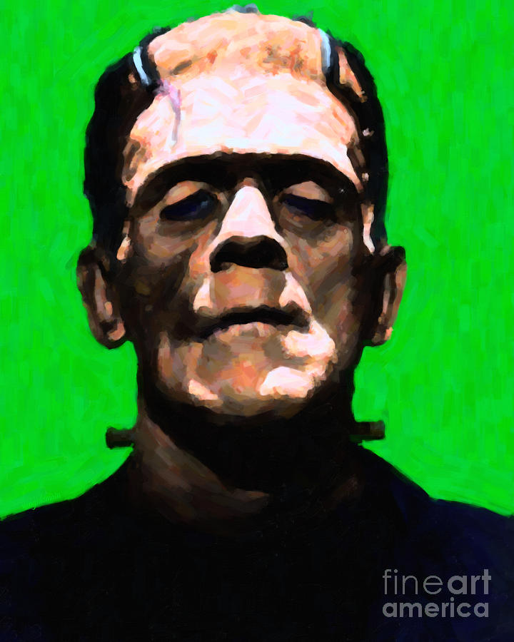 Frankenstein Essay Introduction
