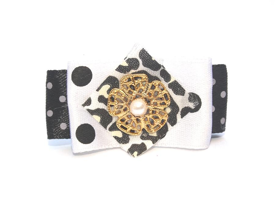 Jewelry Jewelry - Free Shipping Idit Stern Daring Dots Ring by Idit Stern