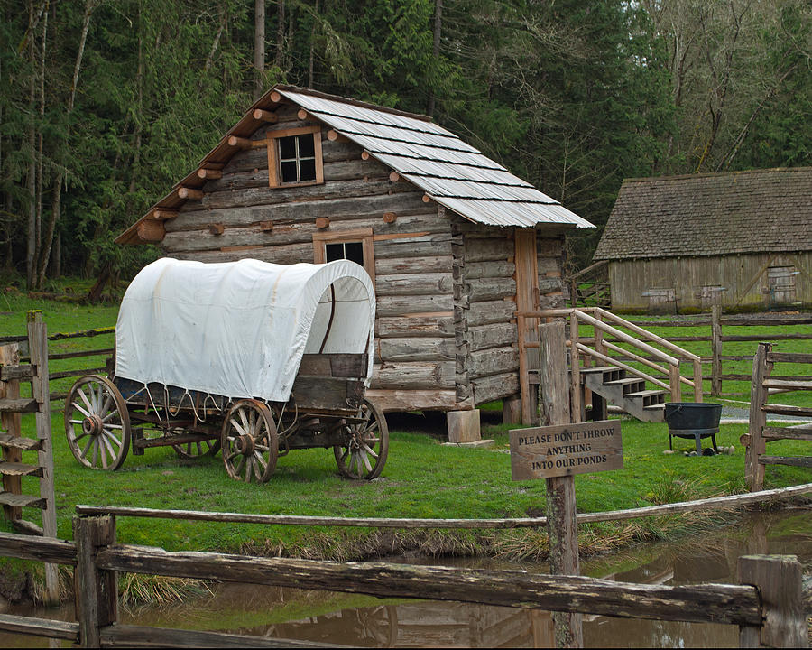 the american frontier a place of hope The significance of the trans-appalachian frontier in atlantic history  native  nations of the trans-appalachian west, who could never again hope  bender, a  nation among nations: america's place in world history (new.