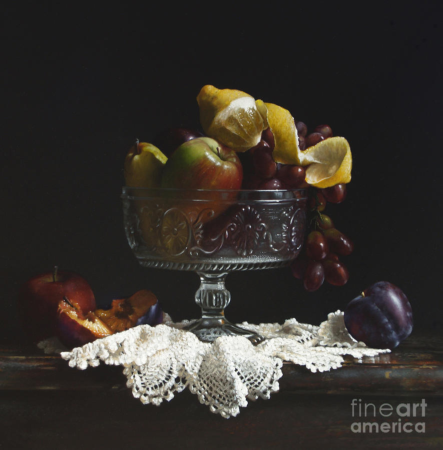 Larry Preston Fruit-bowl-larry-preston