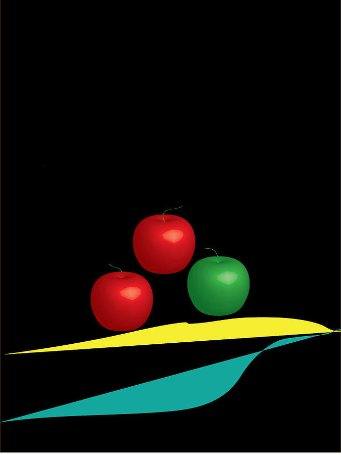- fruits-abstract-radhika-kulkarni