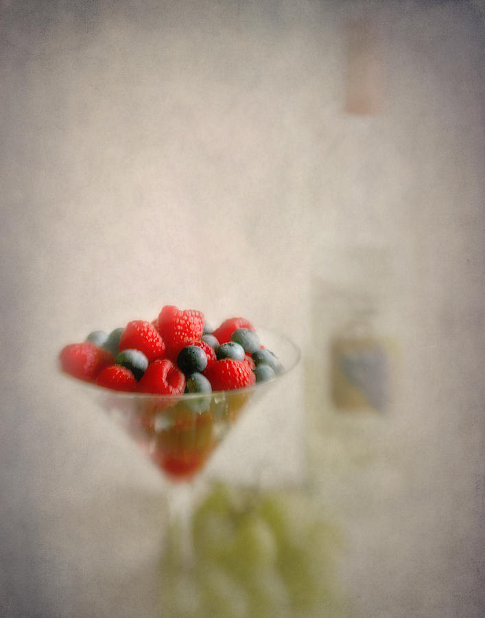 Fruity Flavors  Photograph  - Fruity Flavors  Fine Art Print