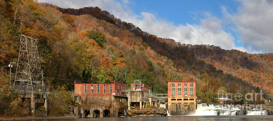 gauley bridge chatrooms West virginia school ranking tell others what you know about gauley bridge title: review: visual confirmation: chat room the entirety of this.