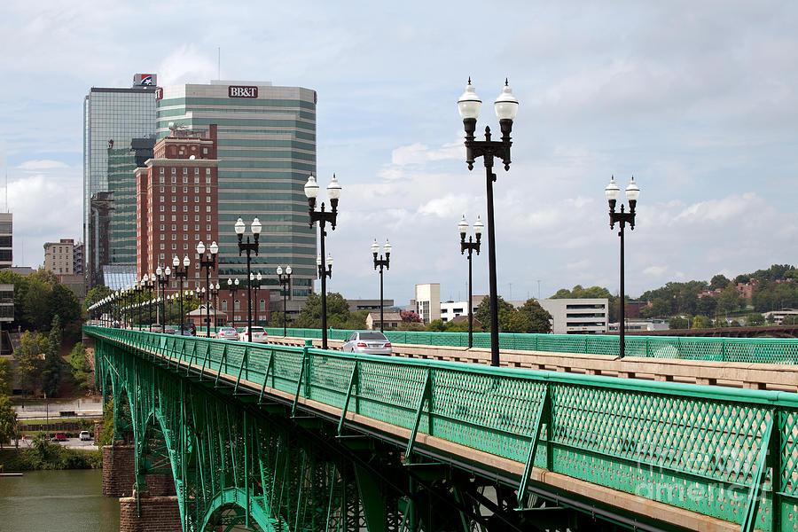 from Ismael gay afraid of bridges