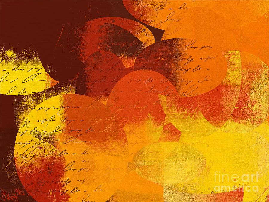 Geomix 05 - 01at02 Digital Art