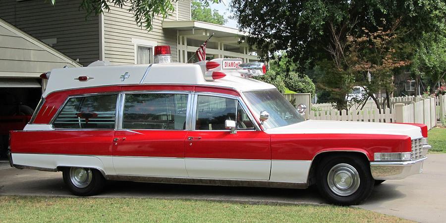 ambulance for sale antique ambulances for sale autos post for sale