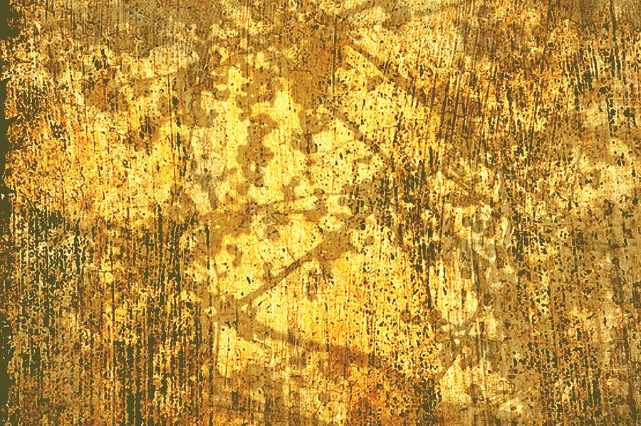 klimt wallpaper iphone
