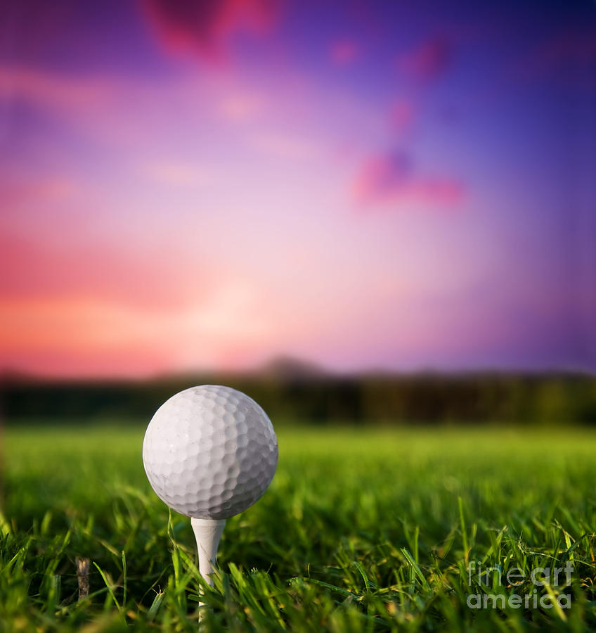 Vivo PGA partido US Open Golf Campeonato Online HD