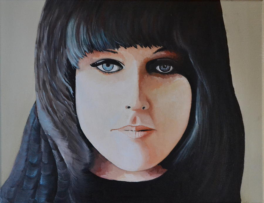the gallery for gt grace slick