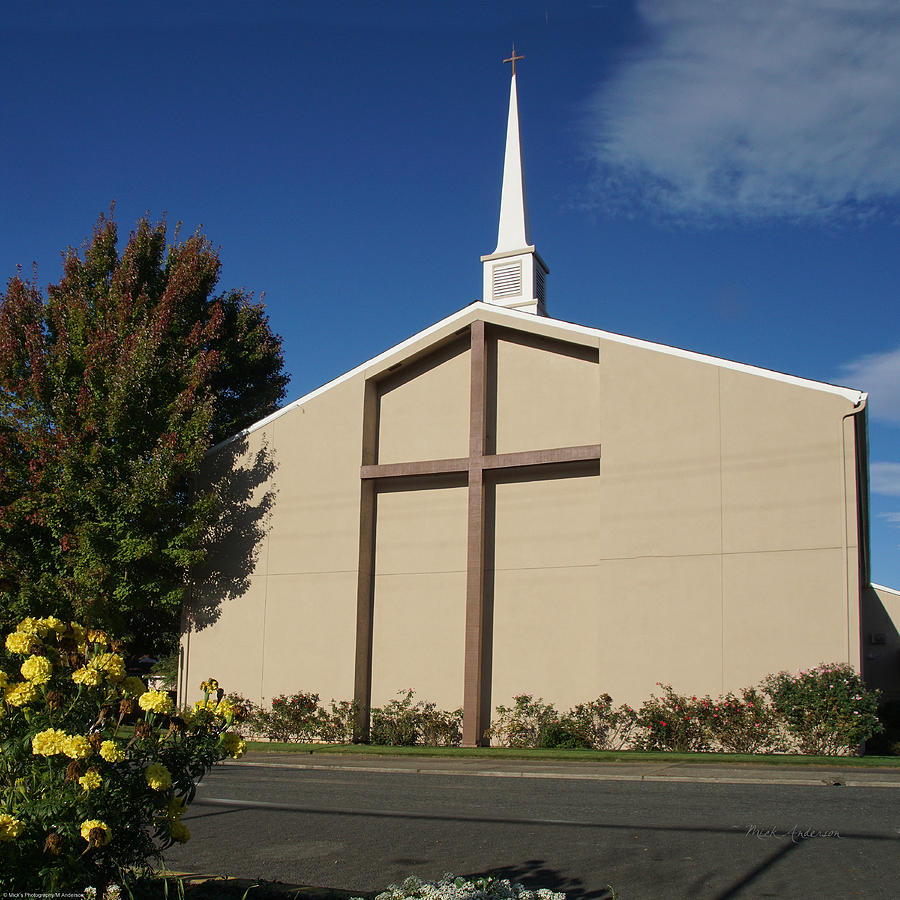 grants pass christian singles Families vs singles  zip code 97526 has a small percentage of vacancies  vineyard christian school 275 potts way grants pass, or 97526.