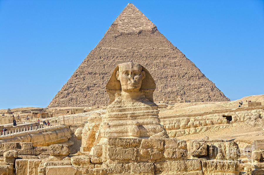 Egyptian+Pyramid+Paint...