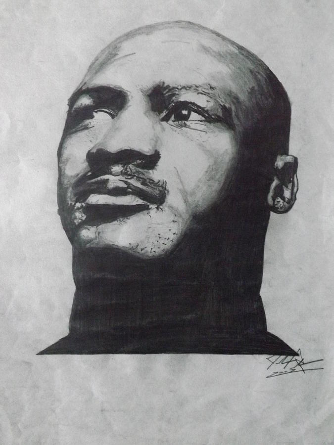 Greatest Drawing
