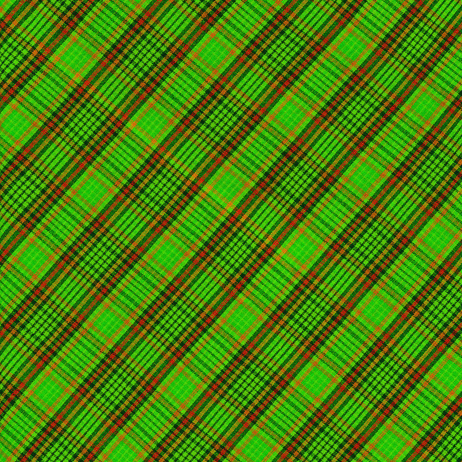 plaid wallpaper iphone