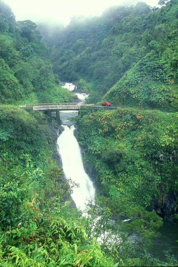 hana highway hawaii - photo #9