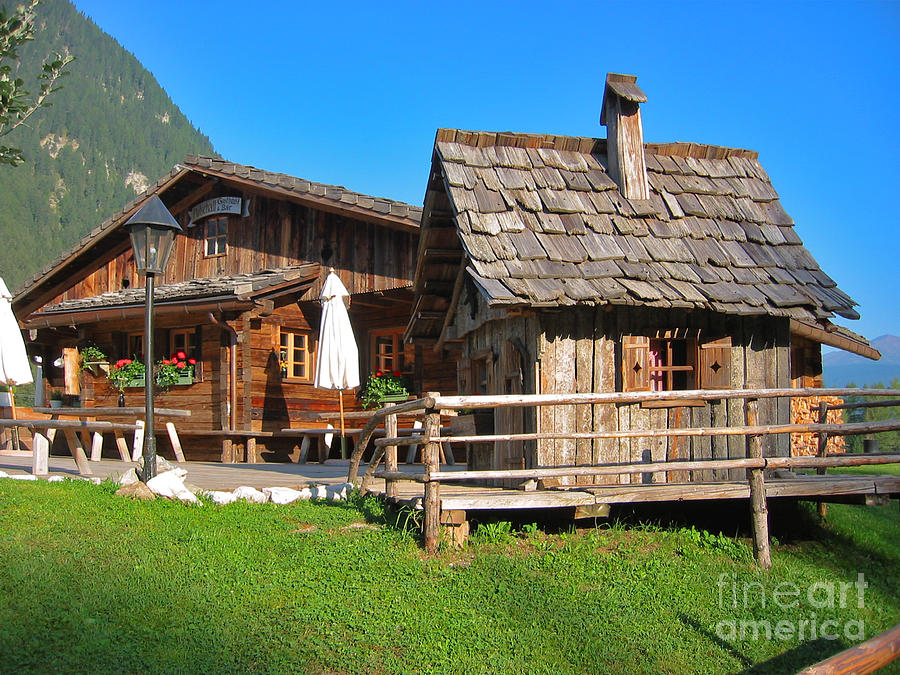 Top 12 photos ideas for hansel and gretel house plans - Hansel home ...