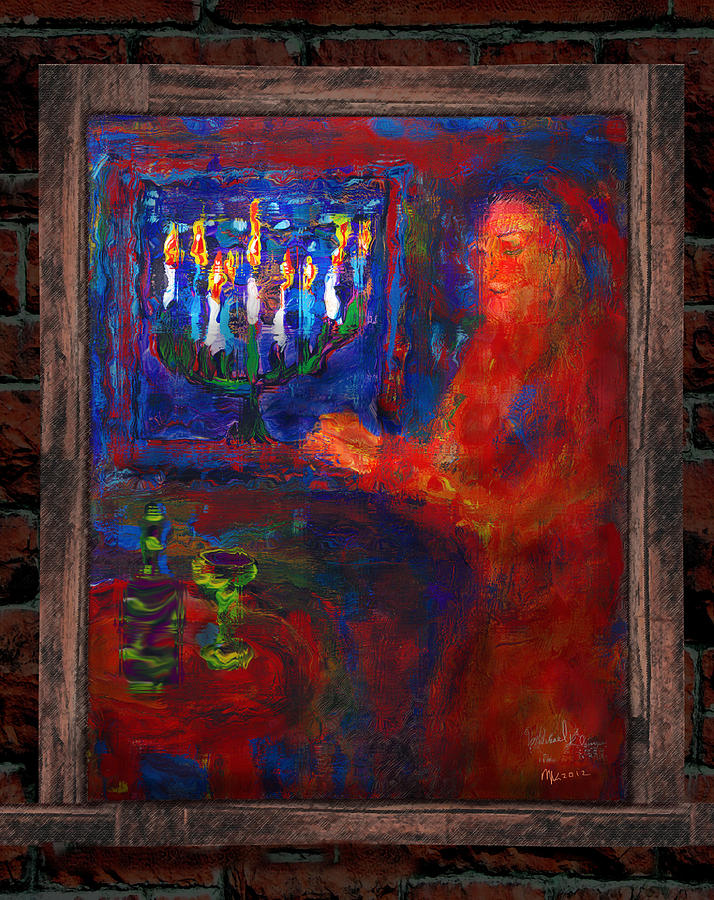 Michael Klein Paintings For Sale