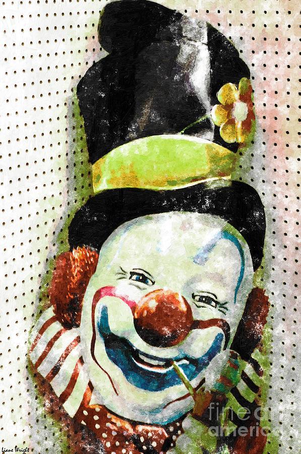 happy-clown-paintings
