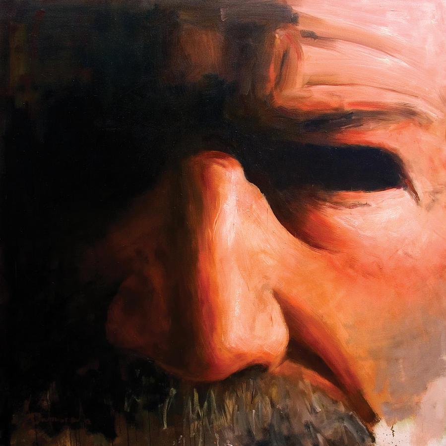 Harlan Painting