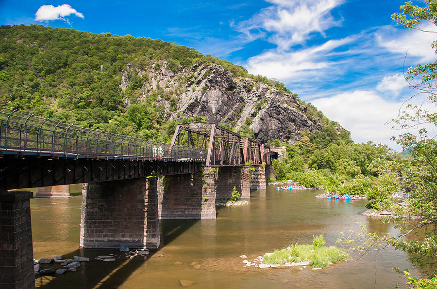 harpers ferry guys Buy products related to harpers ferry products and see what customers say about harpers ferry products on  he trained a group of twenty-two men, including.