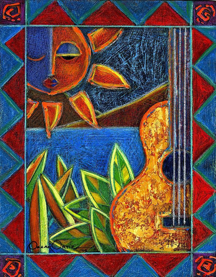 Famous Hispanic Artists Paintings | www.imgkid.com - The ... Hispanic Painters Famous