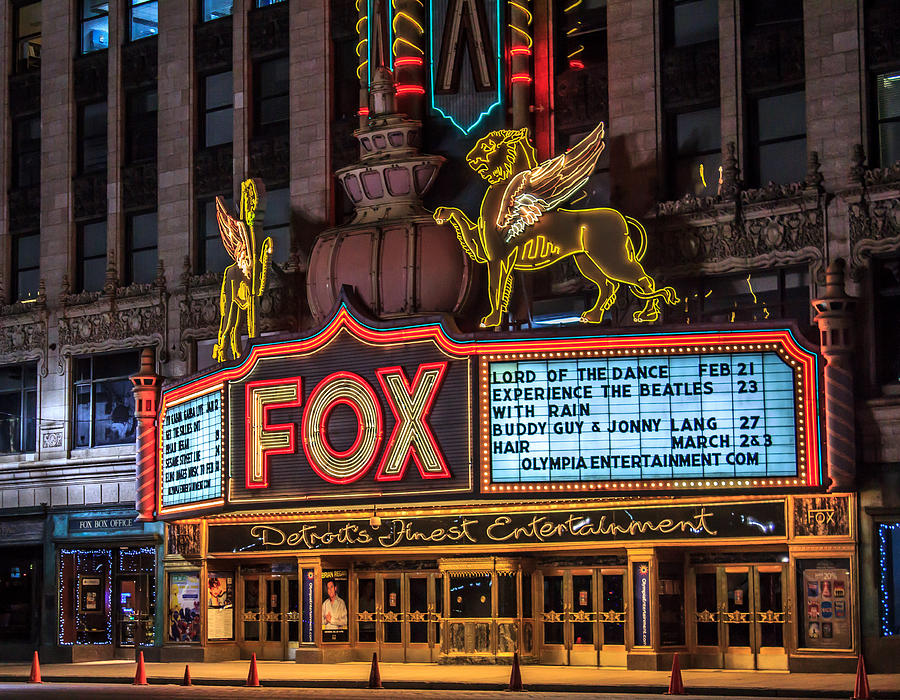 historic-fox-theatre-in-detroit-michigan-peter-ciro.jpg