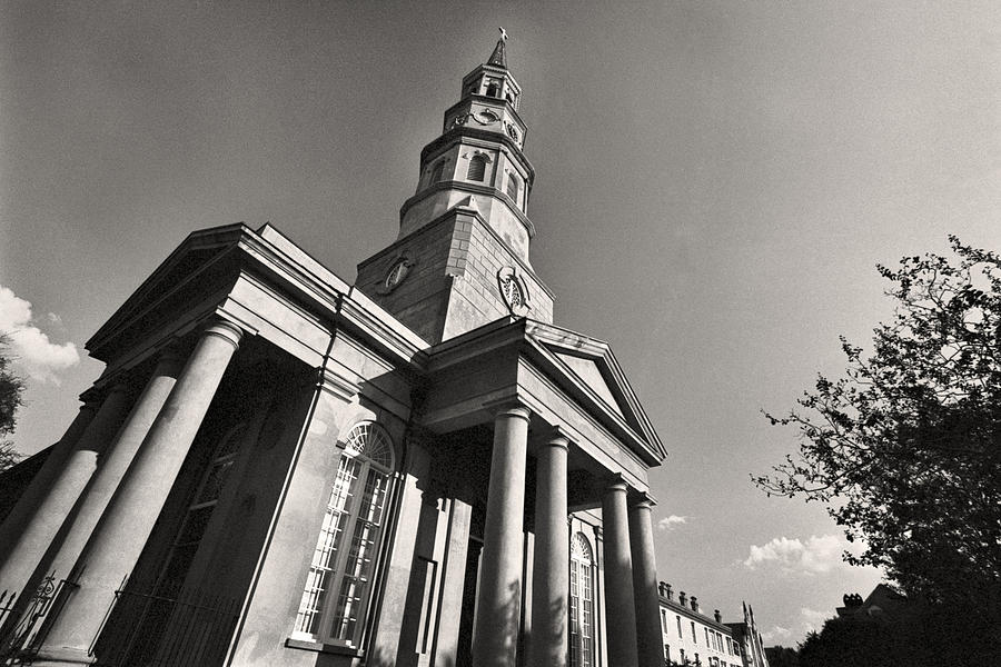 - historic-saint-philips-church--charleston--south-carolina-andy-moine