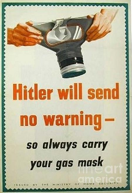 http://images.fineartamerica.com/images-medium-large-5/hitler-will-send-no-warning-paul-fearn.jpg