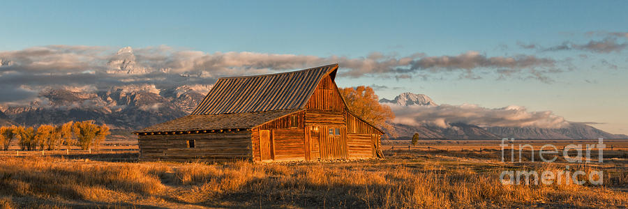 Home On The Range Photograph  - Home On The Range Fine Art Print