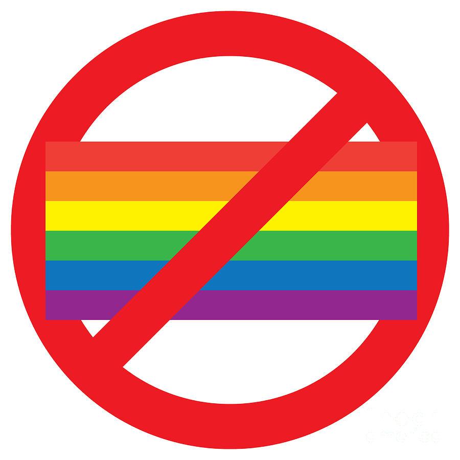 Тайные знаки гомосексуалистов 18 фотография