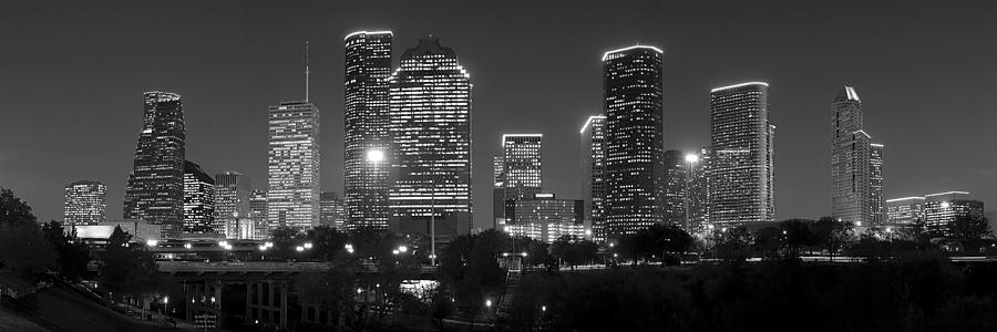 Image result for Black Houston