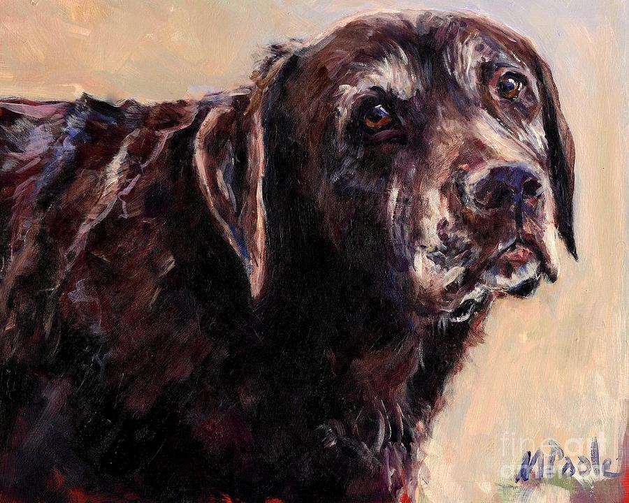 Hudler Painting
