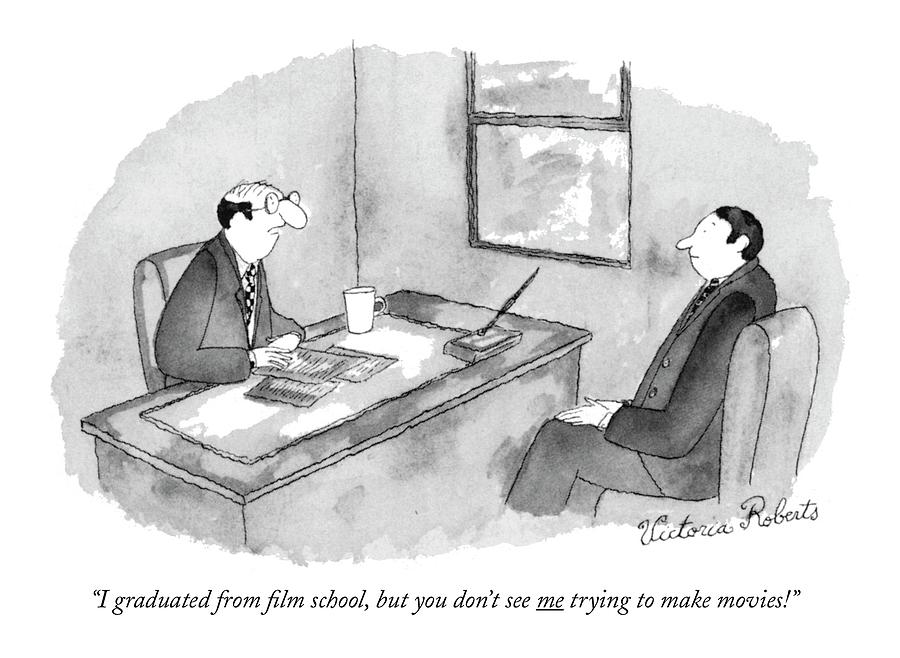 The New Yorker Book of Lawyer Cartoons The New Yorker
