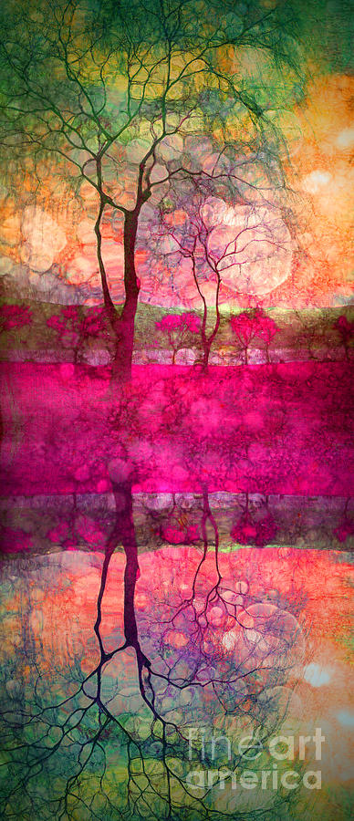 I will colour you back into my life photograph by tara turner - Fine art america ...