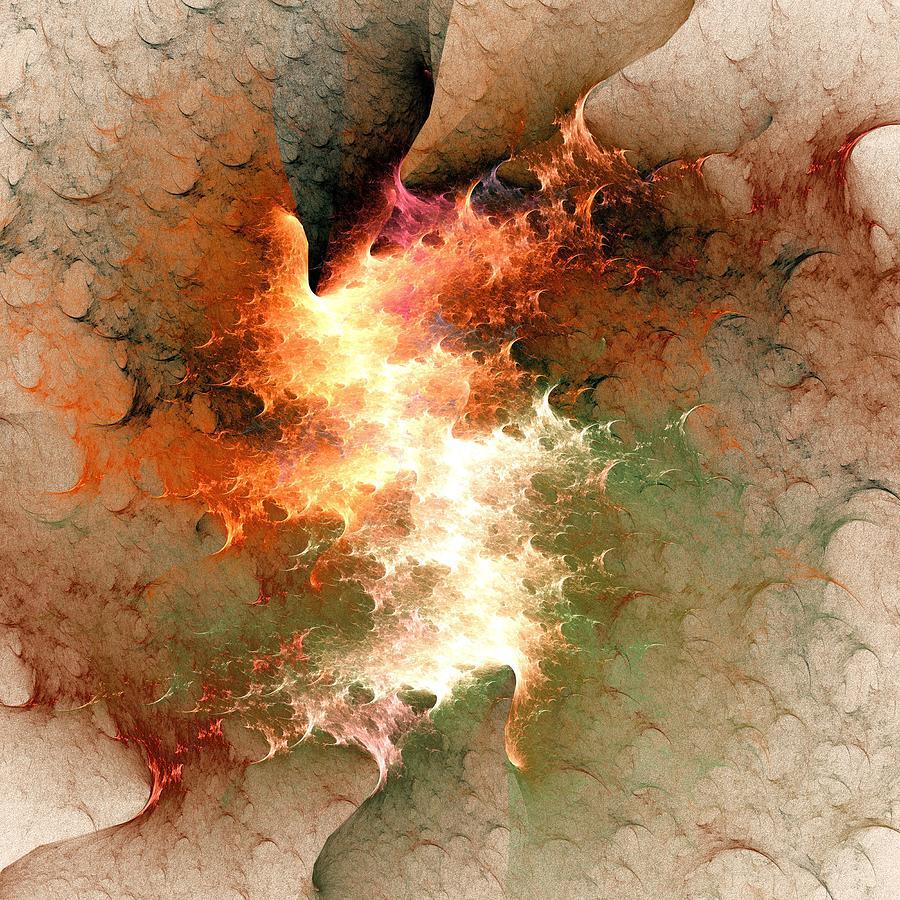 Ignition Digital Art