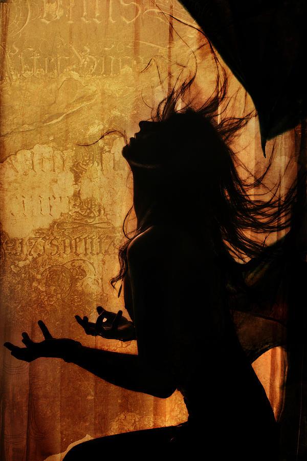 incubus demon - photo #24