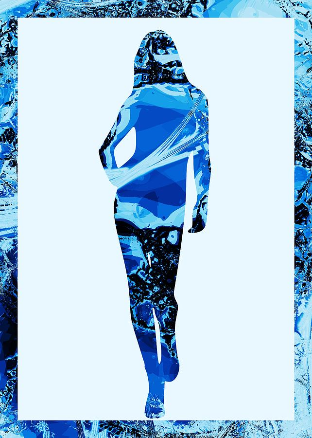 Independent Digital Art