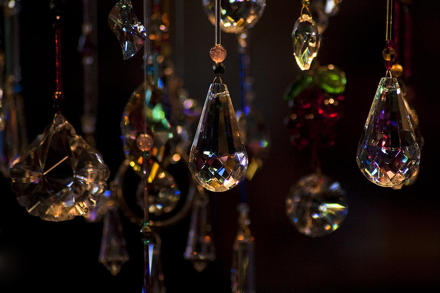 Jewels Photograph