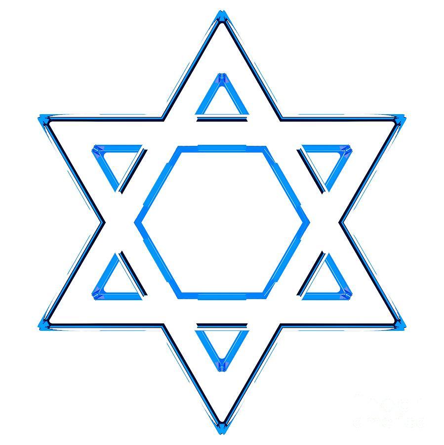 899 x 900 jpeg 63kB, Printable Jewish Star   Calendar Template 2016