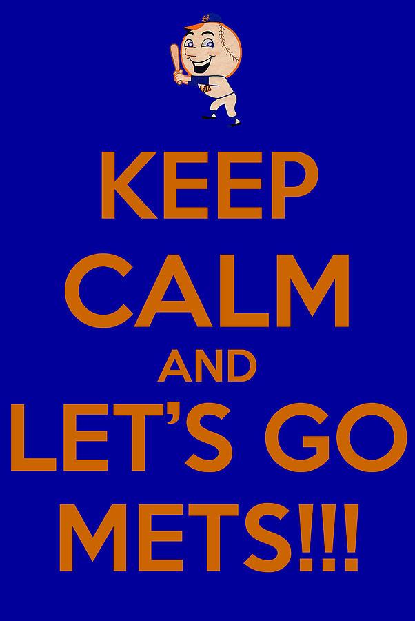 Keep-calm-and-lets-go-mets-james-kirkikis
