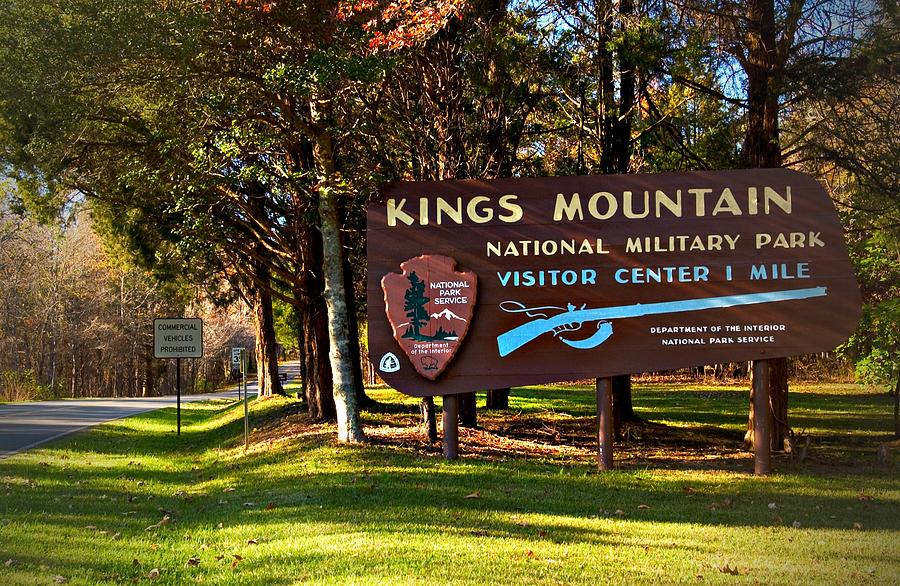 kings mountain chat Complete import/export history of kings mountain energy center their may 21, 2017 import from energyen corporation in south korea was 31900kg of fuel gas heater & accessory fuel gas heater & acce.