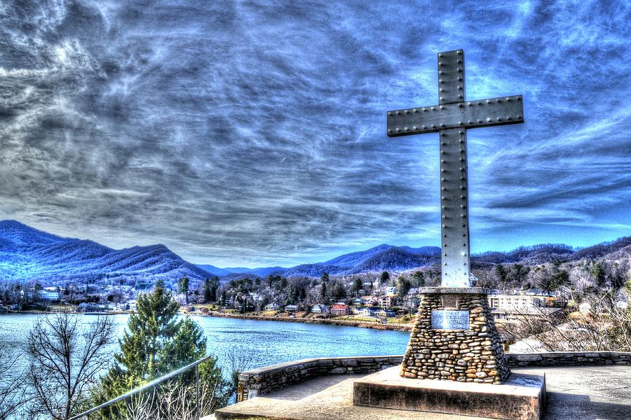 lake junaluska chatrooms Testimonials from foster/adoptive families i love this site the classes are wonderful and your customer service is incredible  - stacy i am a former dshs employee who taught foster.