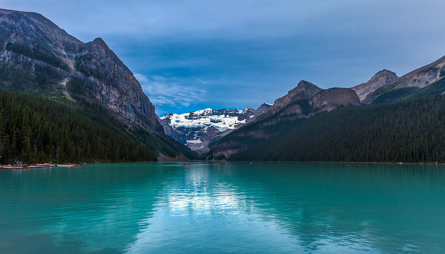 banff national park 5 - photo #42