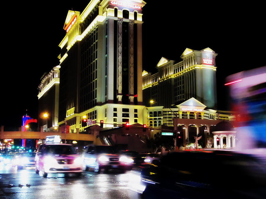 Done. attractively las vegas strip photographs beurettes!