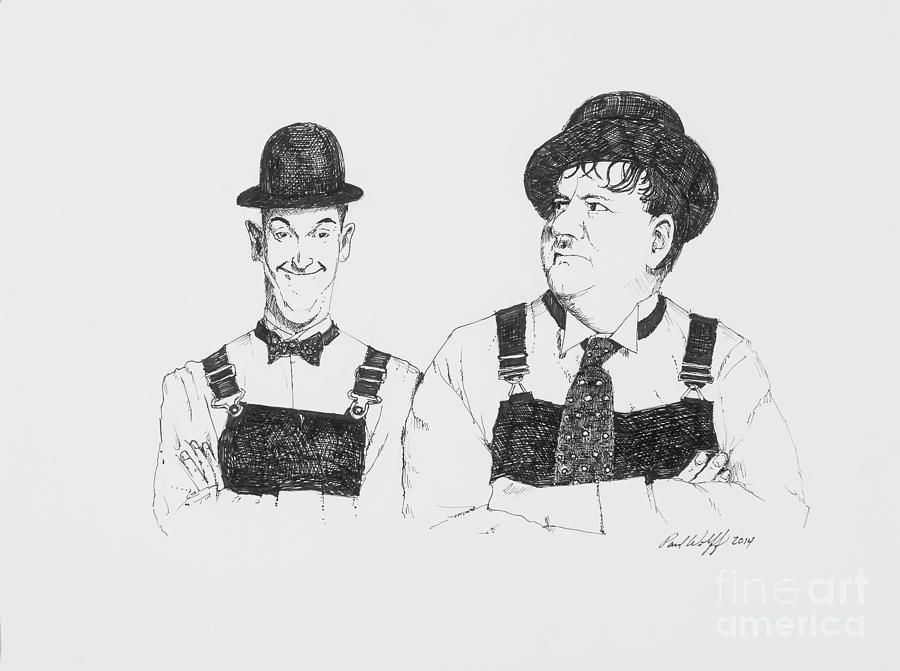 20912 besides Cutthroat island as well 17172 in addition Laurel And Hardy Paul Wolff also  on iphone 5 price in stan