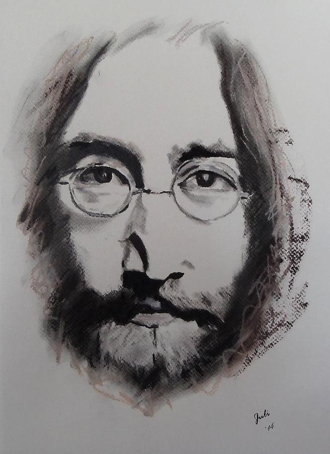 Lennon Pastel